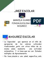 madurez-escolar-1206728855892271-4