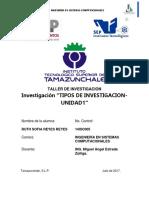 TIPOS DE INVESTIGACION-RUTH SOFIA REYES.docx