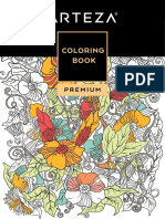 arteza_coloringbook_8012