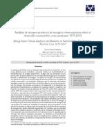 Análisis de insumo-producto de energía.pdf