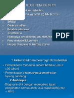 oftalmologi-pencegahan-i-11des08.ppt