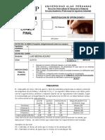 181752172-Examen-Final-de-IO1-2013-2