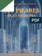 los_pilares_de_la_pansofia.pdf
