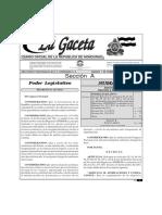 Decreto 267-2013 Reformas a la Ley de INPREMA y a Ley de Cooperativas de Honduras-2.pdf