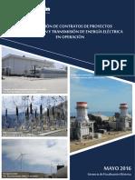Compendio-Operacion-Mayo-2016.pdf