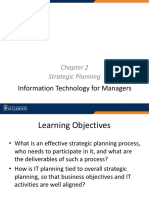Information Technology for manager Ppt Ch 02