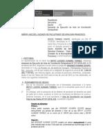 Modelo-escrito-ejecucion-de-acta-de-conciliacion-sobre-alimentos.doc