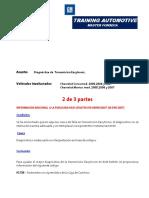 DIAGNOSTICO_TRANSMISION_EASYTRONIC_2_de_3[1].pdf