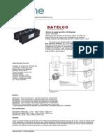 Catalogo_divisor.pdf