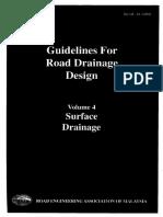 Surface Drainage REAM 3-2002 v4.pdf