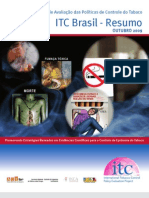 ITC Brazil BrochurePORT_singleWeb