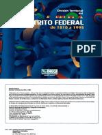 DF inegi.pdf