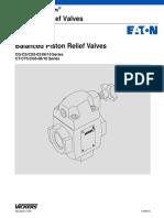 valvula alivio cs06f50.pdf