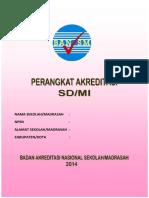 01.0 Cover_DEPAN SD 2014.docx