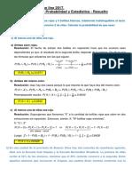 TP - N5 - Elementos de Prob y Estad 2017 - Comision B - Resolucion 1