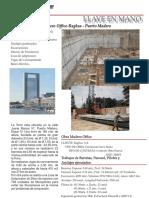 submuracion-RAGHSA.pdf
