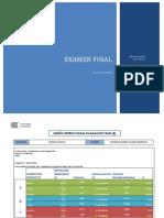 Examen Final Gestión Logística