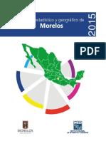 Anuario estadístico y geográfico de Morelos 2015..pdf