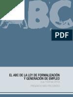32856.pdf