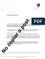 Mh0044 PDF Eng.en.Es