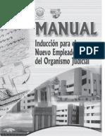 Manual de Induccion General
