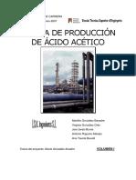 proceso acido acetico_01.pdf