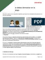 5-cualidades-debes-demostrar-busqueda-trabajo.pdf