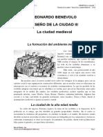 Ciudad Medieval Benévolo.doc