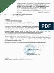 142-Tawaran-Beasiswa-Dikti-Funded-Fulbright-TA-2018.pdf