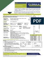 TLL13X Fozmula Liquid Level Sensor Data 8-6-33R2