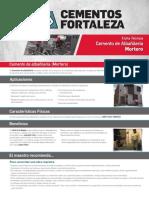 FiTec_mortero.pdf