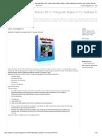 Aplikasi Penilaian Kurikulum 2013, Pengolah Rapor K13, Aplikasi Ujian Online Offline_ Aplikasi Penilaian Kurikulum 2013 Terbaru (Revisi)_003