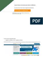 Para activar los links que lo llevan a los recursos que lo llevan a la Biblioteca(1).pdf