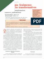 Fenômenos Cadavericos Tanatologia.pdf