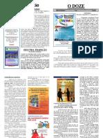 O Doze 002 - 2018.pdf