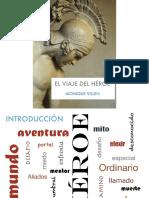 el-viaje-delhc3a9roe.pdf