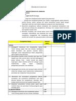 PROGRAM TAHUNA1.docx