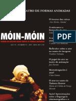 revista_moin_moin_1