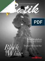 Batik Air Edisi Februari 2014