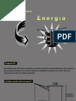 7.energia