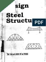 49652941-Design-of-steel-structure1-Ragupathi.pdf
