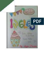Cuaderno s