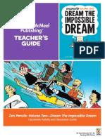 Zenpen2 Teachersguide Edit