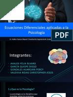 Exposicion Modelos cuantitativos