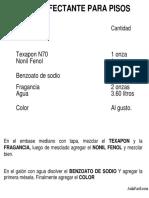 21577 Desinfectante Para Pisos.es.Ocr