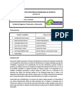 Plan Estratégico Empresarial de Leoncito_Versión 1.0