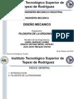 diseñoexpo1