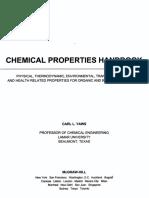 281124192-Chemical-Properties-Handbook-Carl-L-Yaws-McGraw-Hill-1999.pdf