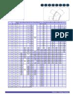 ANSI+B+16-9+CODO+45º+RL.pdf