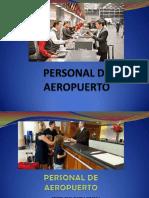 Personaldeaeropuerto Trafico 130828215649 Phpapp01
